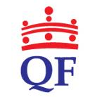favicon Queenford s.r.o. Jablonec nad Nisou